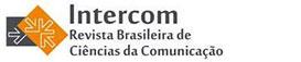 banner_intercom