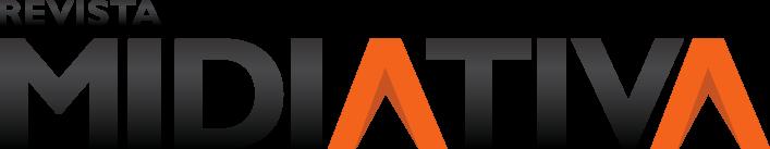 logo-midiativa