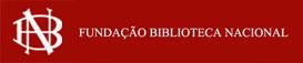 banner_biblioteca_nacional