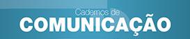 banner_cadernos_comunicacao