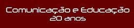 banner_comunicacao_educacao