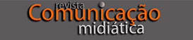 banner_comunicacao_midiatica