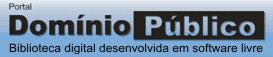banner_dominio_publico