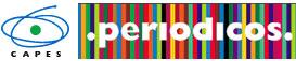 banner_periodicos_capes