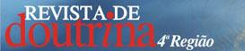 banner_revista_doutrina