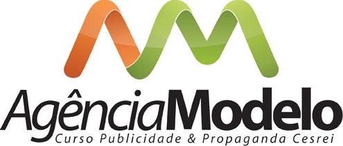 Agência Modelo do curso de Publicidade