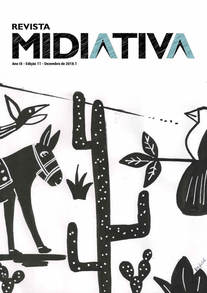 capa-midiativa-9
